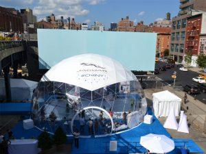 dome pavilions, dome pavillon, domed pavilions, domed halls, dome halls