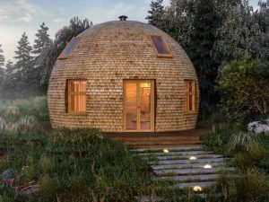 domed house, dome homes for sale, dome home builders, dome house price, cheap dome homes, dome constructions