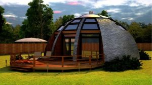 dome homes for sale, building a dome house, dome houses, domed house, dome house
